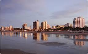 Ciudad Madryn