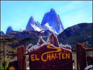 Chalten