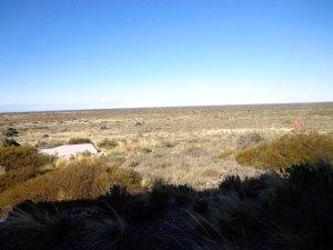 Golfo Nuevo