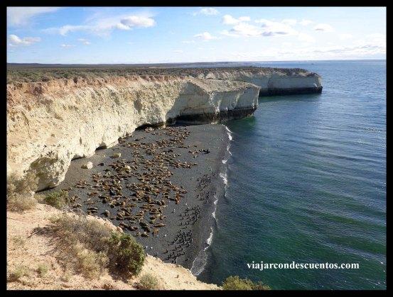 Punta Loma 1
