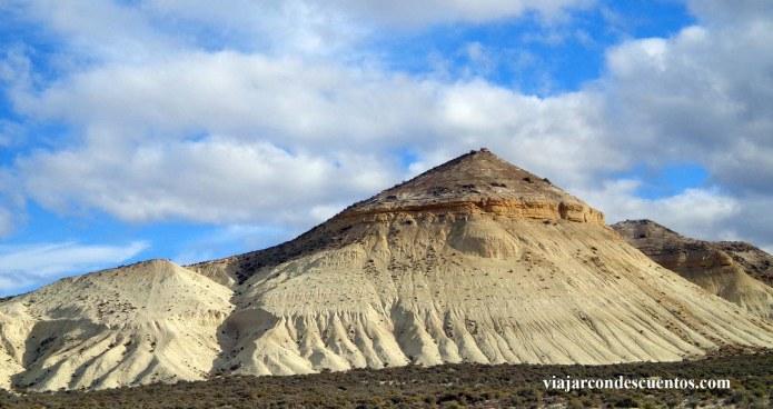 Cerro Avanzado
