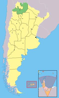 Provincia_de_Salta_(Argentina)