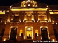 Casa de Gobierno Jujuy 2