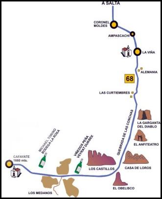 mapa-cafayate