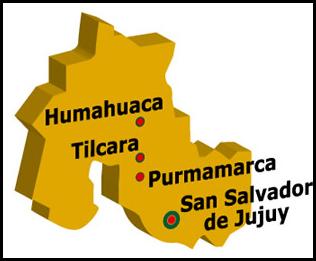mapa_jujuy