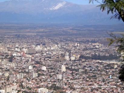 Vista de Salta 1