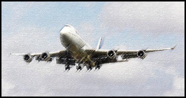 Air.france.b747.2003.750pix