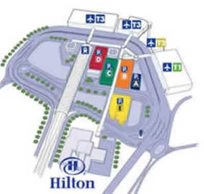 rome_airport_hilton_map