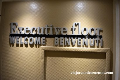 Hilton Rome APT (2)