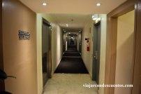 Hilton Rome APT (3)