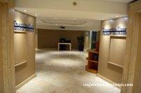 Hilton Rome APT