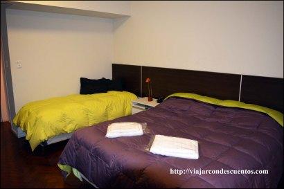 Airbnb Tucuman 2