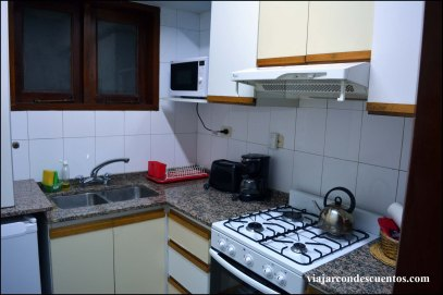 Airbnb Tucuman 3
