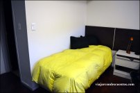 Airbnb Tucuman 6