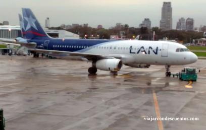 LATAM LV BHU-2
