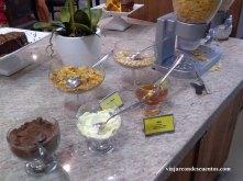 mabu-interludium-desayuno-miel
