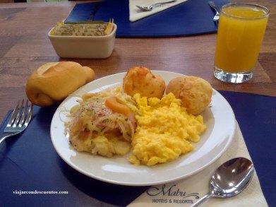 mabu-interludium-desayuno-plato-1