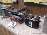 mabu-interludium-desayuno-tostadoras