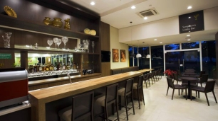 mabu-interludium-lobby-bar