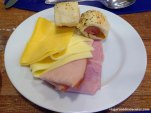 mabu-interludium-plato-desayuno