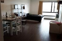 01-monoambiente-ushuaia-airbnb