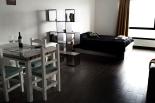 03-monoambiente-ushuaia-airbnb
