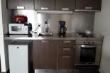 05-monoambiente-ushuaia-airbnb