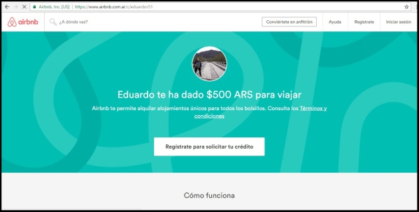 airbnb-promo-500