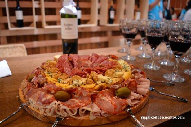 delicias-chilenas-en-fit