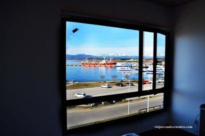 led-ventana-airbnb