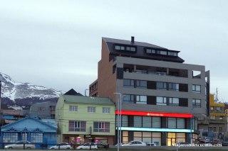 monoambiente-airbnb-exterior