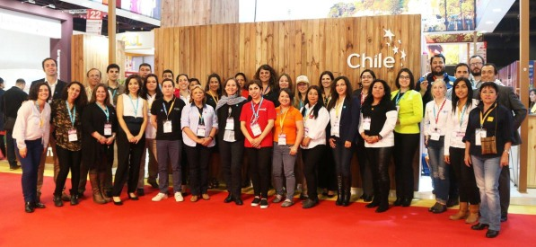 staff-chile-en-fit