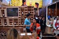 stand-chile-fit