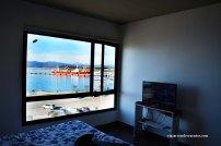 vista-desde-cama-airbnb