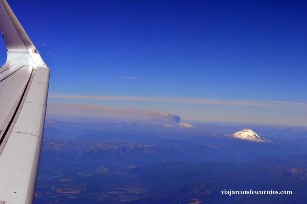 02-volcan-en-vuelo-a-temuco