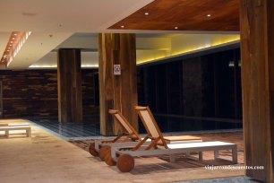 instalaciones-en-piscina-arakur-copia