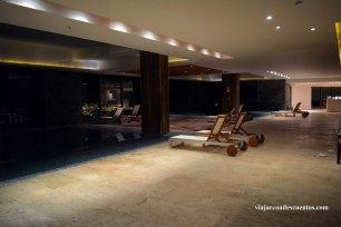 instalaciones-piscina-arakur-copia