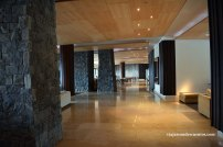 lobby-arakur-6-copia