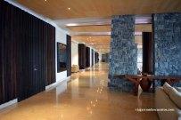lobby-de-arakur-1-copia