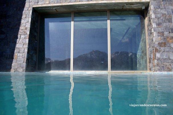 piscina-arakur-copia