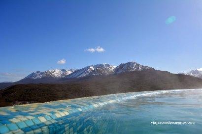 piscina-out-climatizada-arakur-1-copia