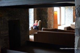 sillones-lobby-arakur-copia
