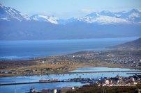 vista-de-ushuaia-desde-arakur-copia