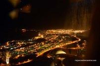 vista-nocturna-arakur-copia
