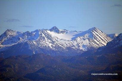 vistas-desde-arakur-copia
