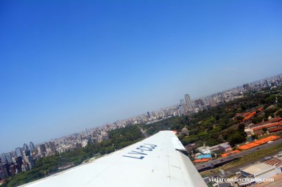 andes-lineas-aereas-01