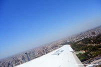 andes-lineas-aereas-03
