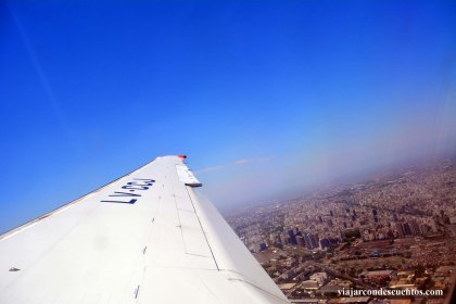 andes-lineas-aereas-06