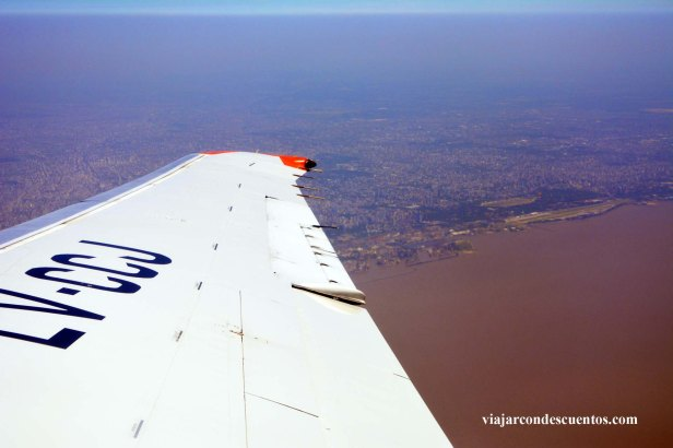 andes-lineas-aereas-08