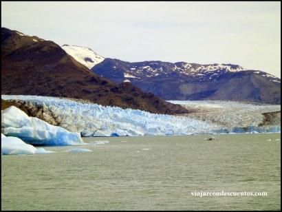 glaciar-upsala-estancia-cristina